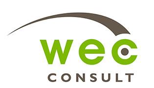WEC Consult